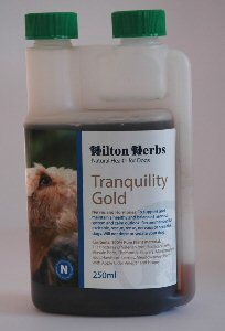 hilton-herbs-canine-tranquility-gold-1ltr-1327238141-jpg