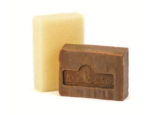 kevin-bacons-active-soap-3358-1390497407-jpg