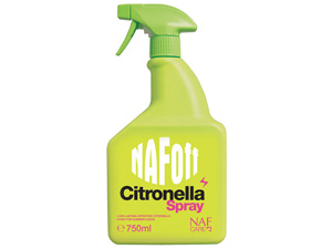 naf-off-citronella-spray-750ml-twin-pack-1374138092-jpg