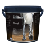 science-supplements-4-feet-360g-9658-1402331301-png