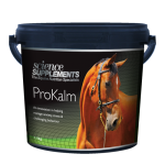science-supplements-prokalm-192g-pouch-9-1406120016-png