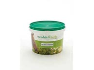 wendals-herbs-easy-mover-1kg-8381-1400021353-jpg