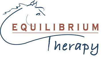 equilibriumtherapy1-jpg